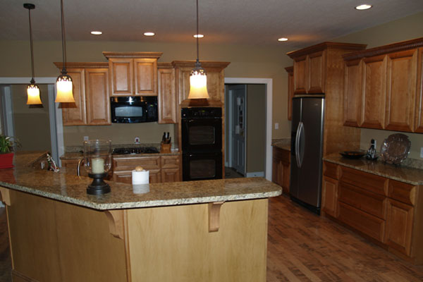 Wholesale kitchen cabinets in new jersey 2 wholesale for Kitchen cabinets cheap
