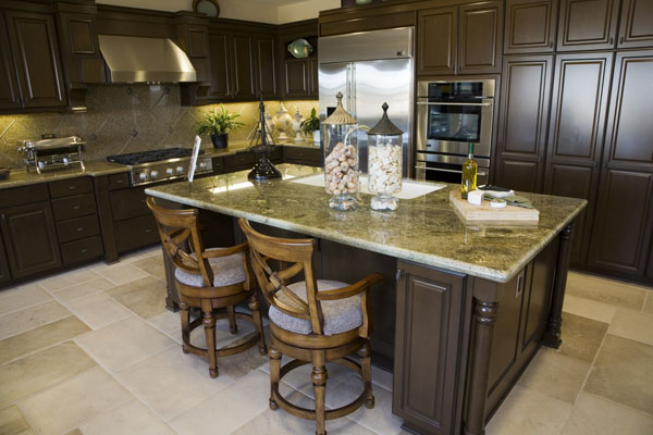 Kitchen Cabinet Accessories | Kitchen Cabinet Value