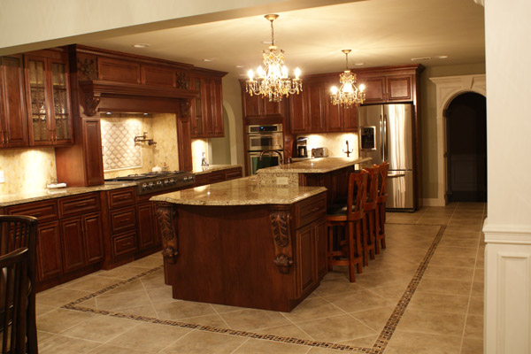 Remarkable Kitchen CabiHardware 600 x 400 · 101 kB · jpeg