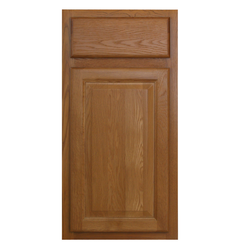 Kitchen cabinet door panels kitchen cabinet door styles for Kitchen cabinet styles
