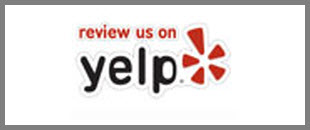 Yelp-Review-Outline-310x130