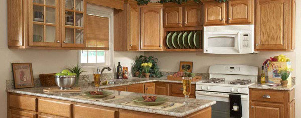 Interior Kitchen Cabinet Value kitchen cabinet value were highly skilled at modifying standard stock cabinets much lower in price into custom featured thereby delivering a superior value
