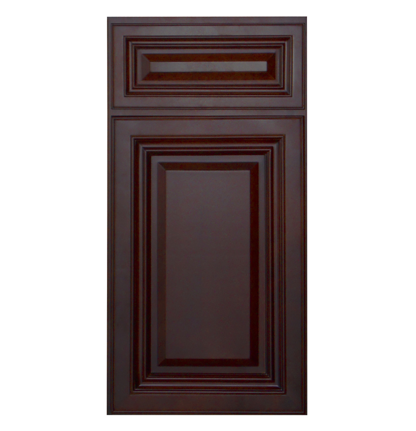 Kitchen Cabinet Door Manufacturers Uk