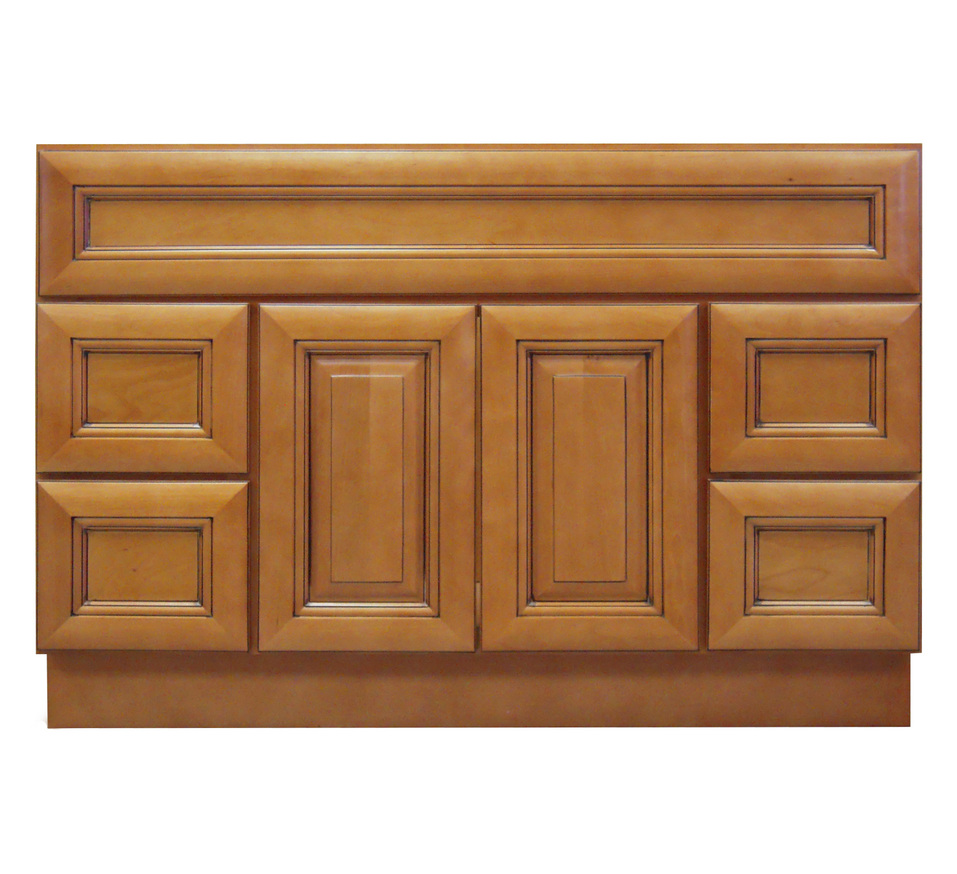 bathroom vanity kitchen cabinet value