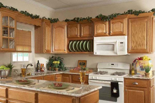 Cheap Kitchen Cabinets | Kitchen Cabinet Value