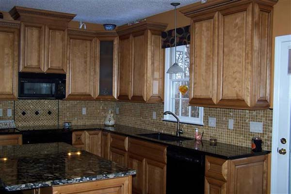 Affordable Kitchen Cabinets | Kitchen Cabinet Value