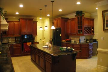 remodeling kitchen cabinets cherry kitchen cabinets kitchen cabinet value 1835