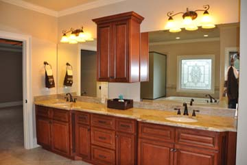 cherry kitchen cabinetes cherry kitchen cabinets