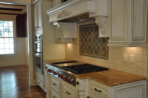 kitchen cabinet storage, kitchen cabinet value