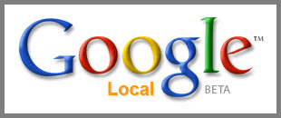 Google-Local-Outline-310x130
