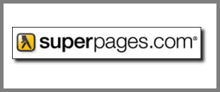 Superpages-Logo-Outline-310x130